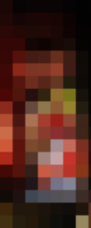 San Francisco Neon Signs::Hungry I Club